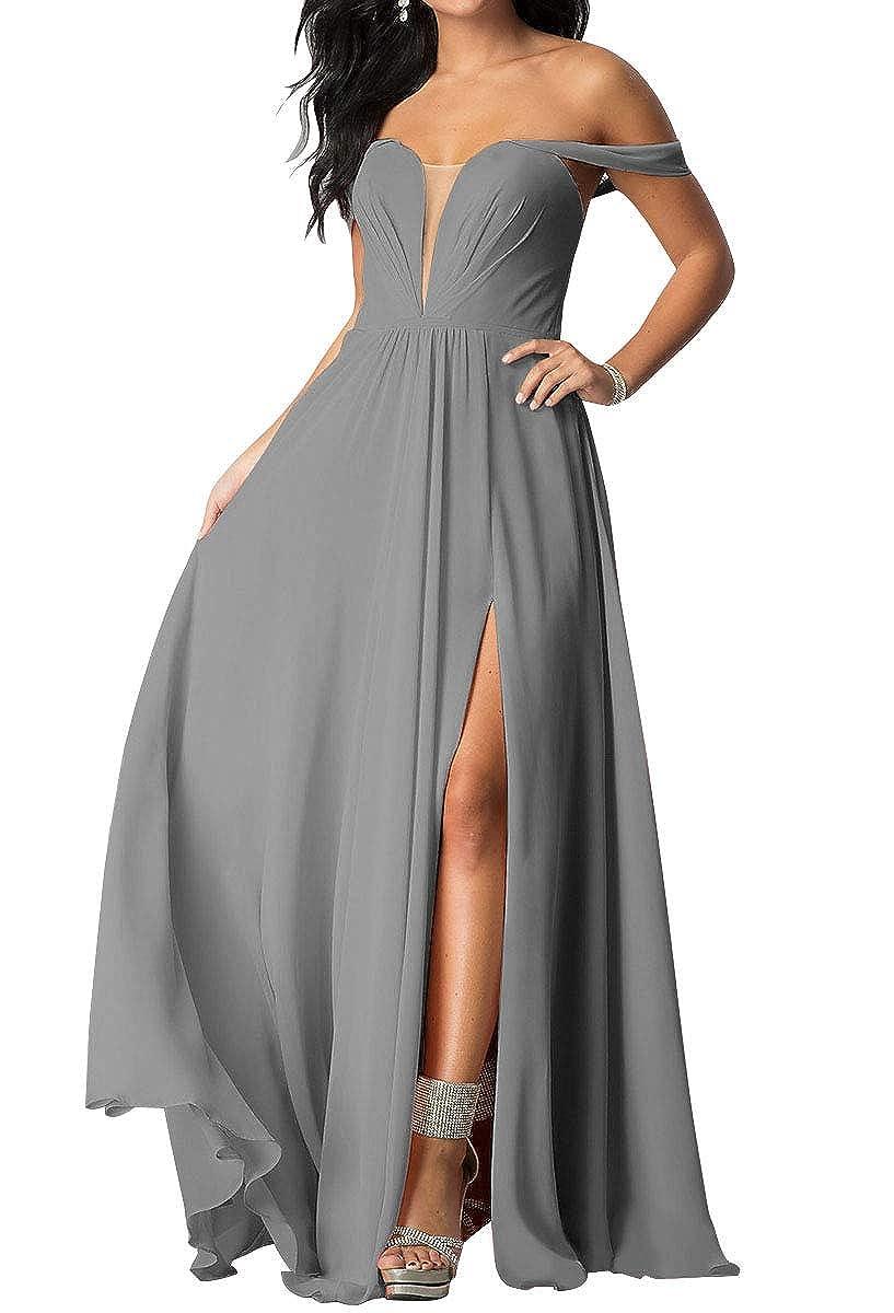 352e5156a55 Top 10 wholesale Strapless Evening Dresses - Chinabrands.com