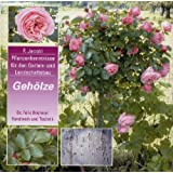 Pflanzenkenntnisse für den Garten- und Landschaftsbau (F. Jacobi)