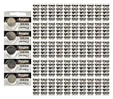 500x Energizer CR2016 Batteries 3v Lithium Coin Battery Bulk Wholesale Lot FRESH