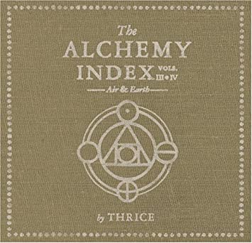 Image result for the alchemy index volume 3