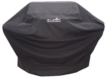 Amazing Char Broil 3 4 Burner Performance Grill Cover