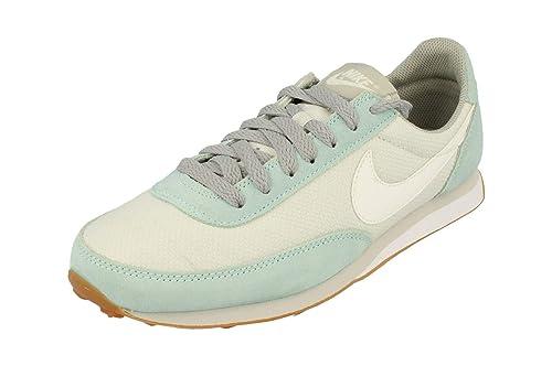 scarpe per donna sportive nike