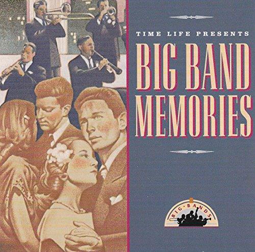 Big Band Memories (Big Band Memories)