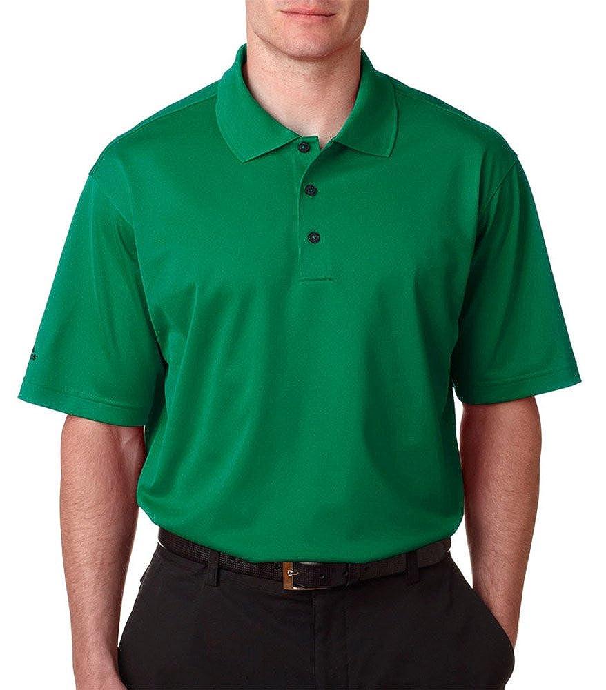 Amazon Adidas Golf Mens Climalite Basic Performance Polo Shirt