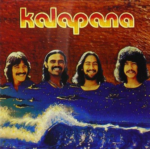 Kalapana, Vol. 2