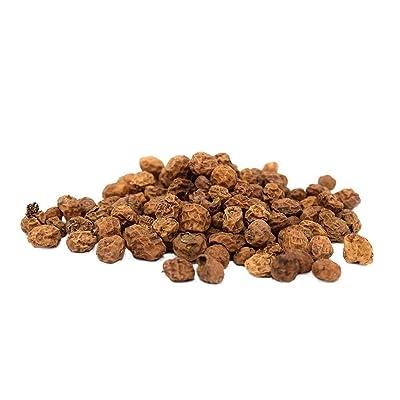 Chufa Seed (Food Plot) : Garden & Outdoor