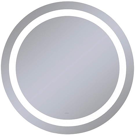 Amazon.com: Robern ym0030cifpd4 Vitality 30
