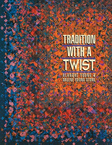 (Tradition with a Twist: Variations on Your Favorite)