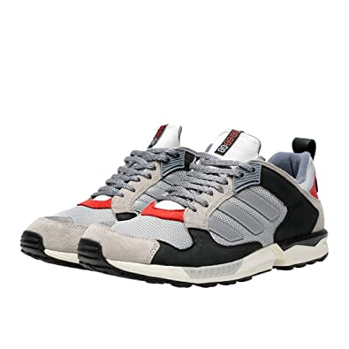 550a8a05f ... store adidas men zx 5000 rspn 80 90 00 80s run thru time fba9b a18fe