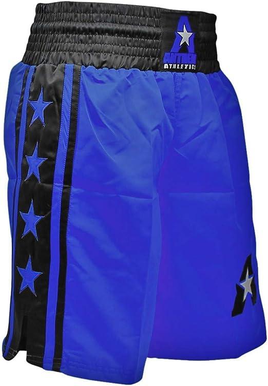 Kết quả hình ảnh cho Anthem Athletics Classic Boxing Trunks Shorts