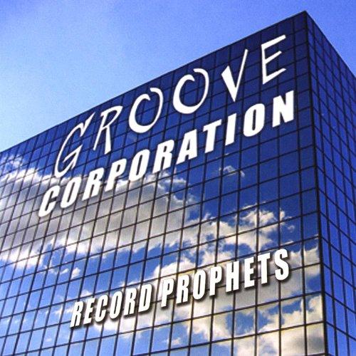 The Prophet Corporation - 4