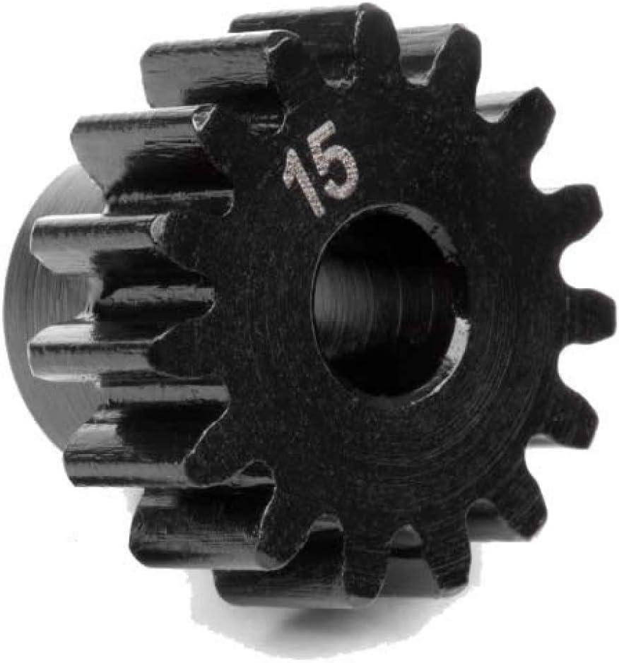 schwarz 67492 HTB® 4 HPI 1:8 Trophy Buggy D8 Flux Radmuttern 17mm