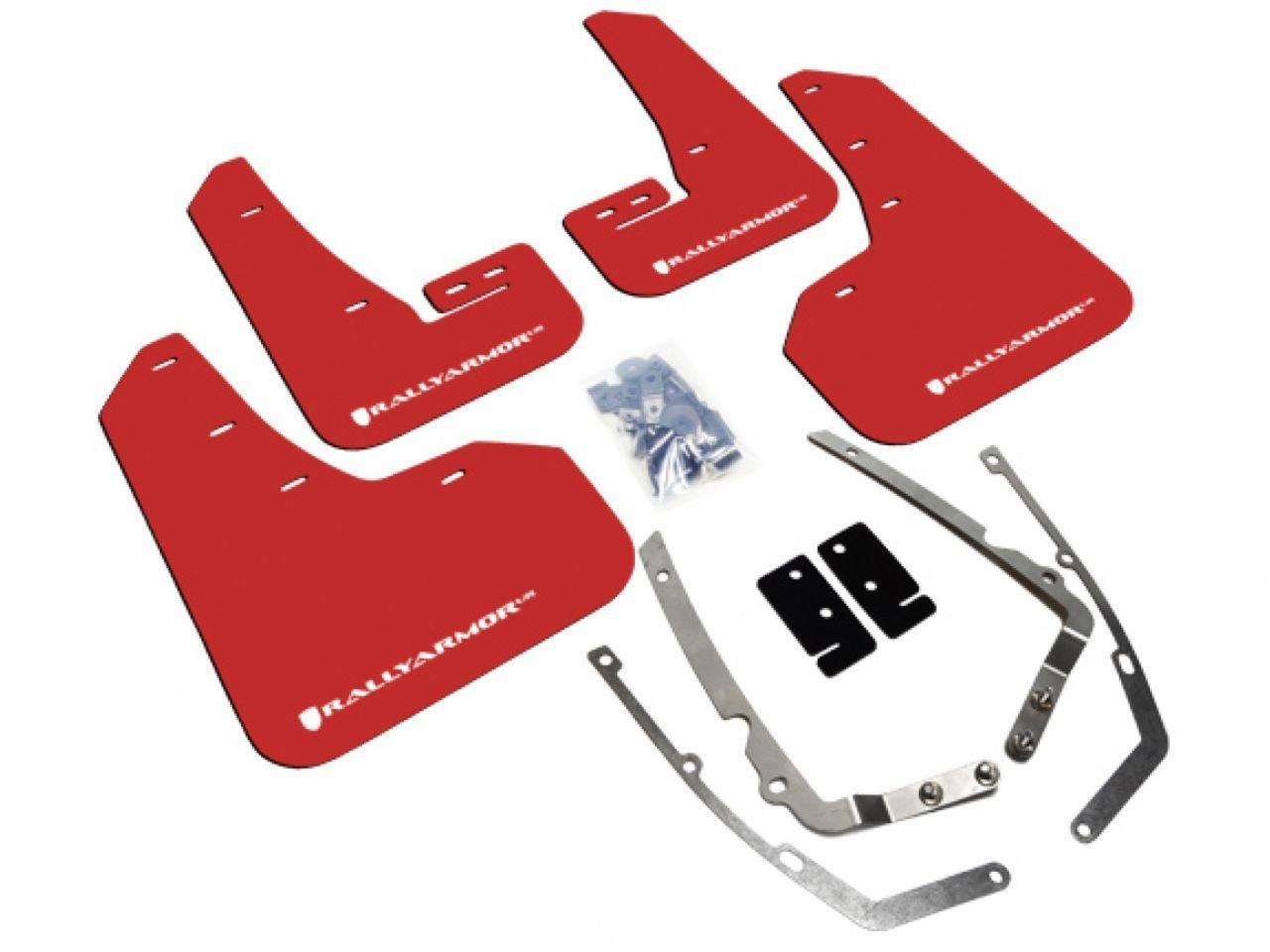 ExtendMySeat 4RUN2PRADOD Driver Side Seat-Extender Bracket