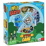 wild kratts games - Wild Kratts Pop 'N' Race