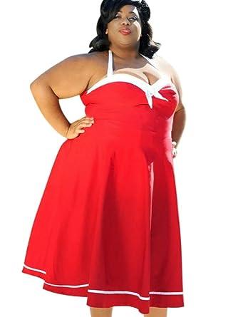 Damen Sexy Kleider Abendkleider A-line Ballkleider Sexy Oversize ...
