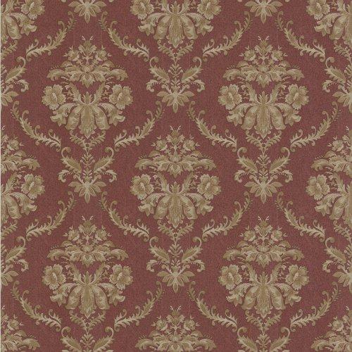 mirage-990-65047-westminster-damask-wallpaper-burgundy