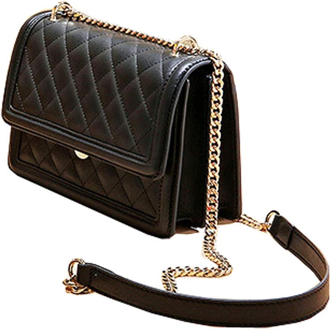 Genuine Leather Classic Satchel Long Strap Top Handle Turn Lock Closure
