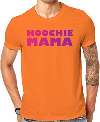 Hoochie Mama Clothes / Couchie is adapted from the french word coucher for to go to bed (like our word couch, which you can lie down on).
