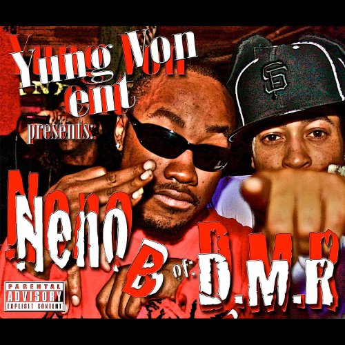 Neno Kijobaat Mp3 Songs Download: Amazon.com: OverDose Musik (Feat. A1 Moufpiece) [Explicit