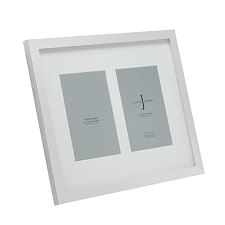 Debenhams J By Jasper Conran Silver Plated Two Aperture Photo Frame ...