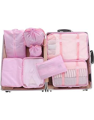 5c9c89f0b7fa Amazon.ca: Clothes Bags: Home & Kitchen