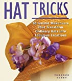 Hat Tricks, Terence Terry, 1579900399