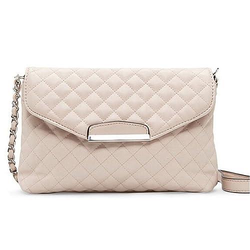 0cf37f9d6d CLOOM borsa donna moda Borse Donna Elegante - Valore Moda Donne Spalla Borsa  - Tote Borsa Crossbody Spalla Borsa - Borse A Spalla - Messenger Bag -  Borsetta ...