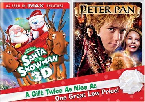 peter pan 2003 movie - 9