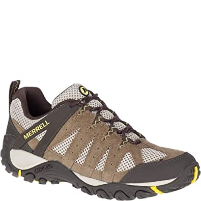 purchase newest 2019 professional vivid and great in style Merrell Accentor 2 Ventilator Women's