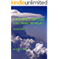 Chemtrails Exposed: A New Manhattan Project: second edition