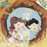 Down the Knuckerhole, Irene Trimble, 0375813403