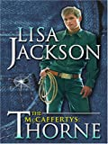 The McCaffertys, Lisa Jackson, 1597222135