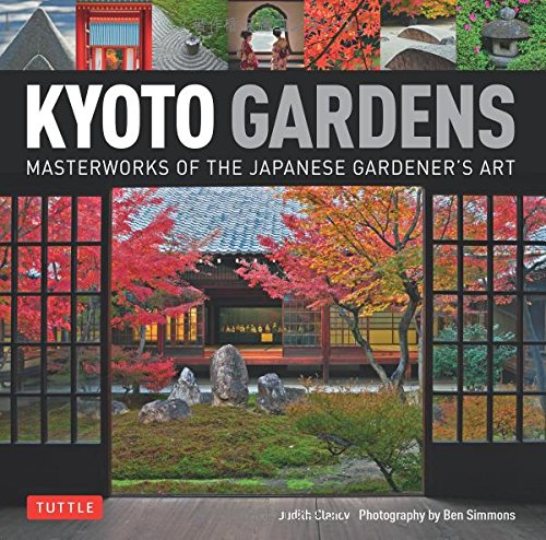 kyoto-gardens-masterworks-of-the-japanese-gardeners-art