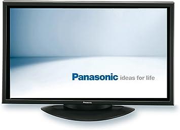 Panasonic TH-50PH9EK - Televisión HD, Pantalla Plasma 50 Pulgadas ...