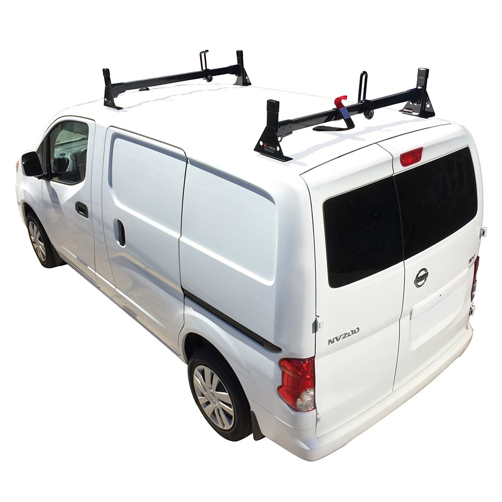 transit van full several ladder ford racks nissan adrian rack upec suppliers steel by offered size tr