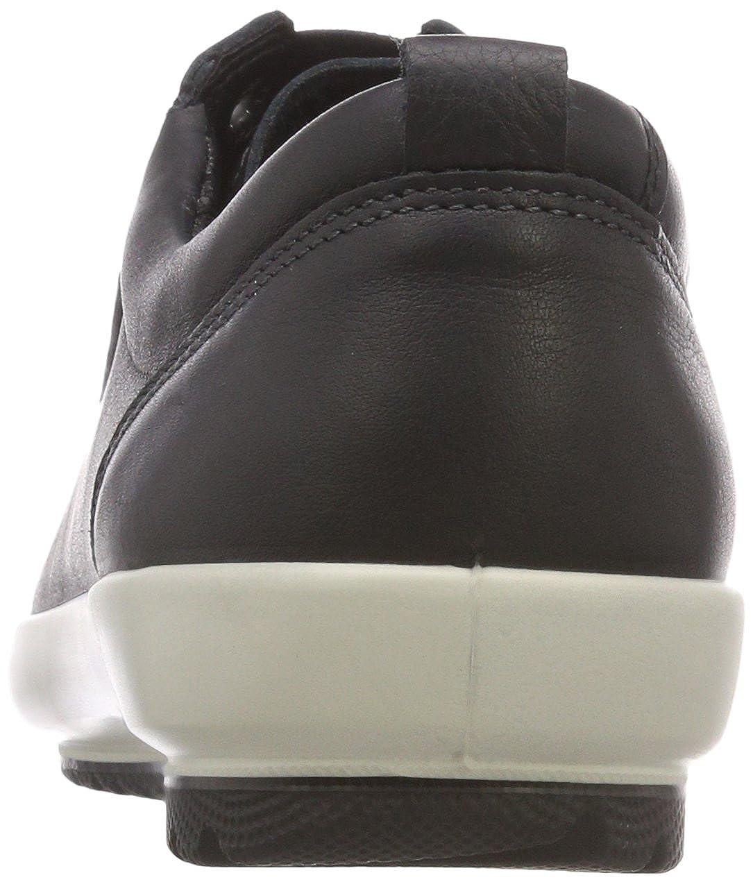 Gentiluomo   Signora Legero Tanaro, Tanaro, Tanaro, scarpe da ginnastica Donna Alto grado Produzione specializzata Confine umano | Prezzo ottimale  9a338d