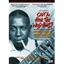 Can't You Hear the Wind Howl? The Life & Music of Robert Johnson - Robert Johnson Centennial Special Edition