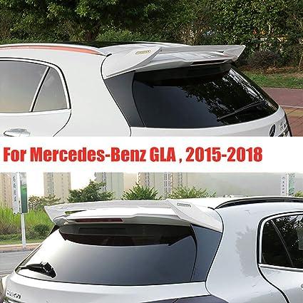 Mercedes-Benz Porte-gobelet Noir pour Coupe W211 S211 Classe E W219 CLS C219