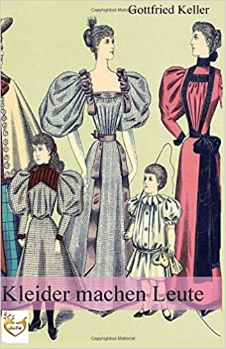 Kleider machen leute pdf