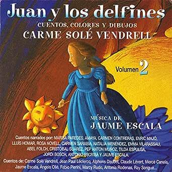 Quiero mi chupete by Amaya Uranga on Amazon Music - Amazon.com