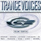 Trance Voices Vol.14