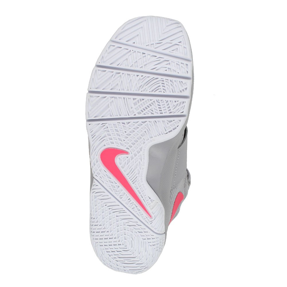 Nike Boys Team Hustle D 8 (Ps) Basketball Shoes  Amazon.co.uk  Shoes   Bags 5cd823b92136