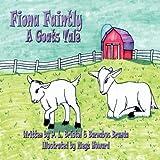 Fiona Faintly, P. L. Bristol and Barnabus Branda, 1462633625