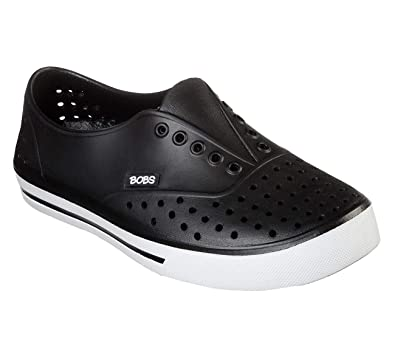 skechers water shoes