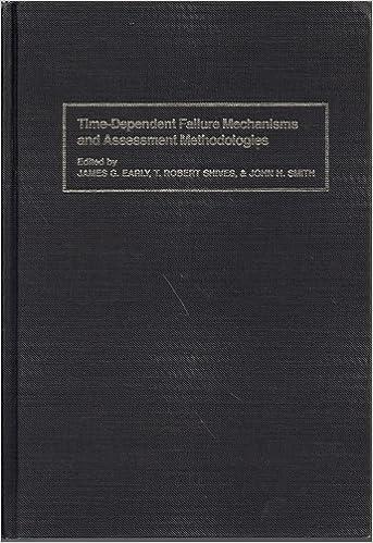read The Calcutta Chromosome: A Novel of Fevers,
