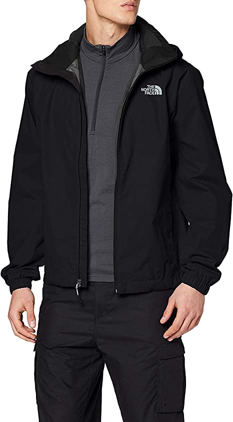 THE NORTH FACE Herren Jacke Quest