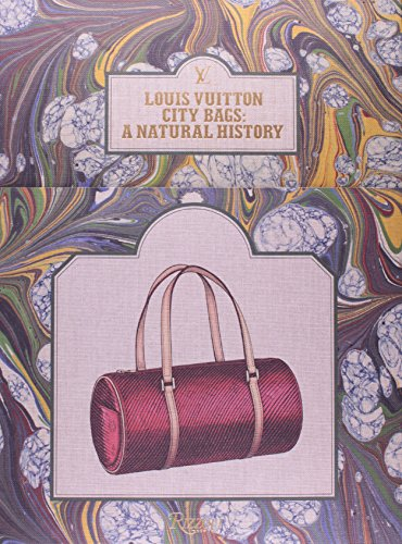 louis-vuitton-city-bags-a-natural-history