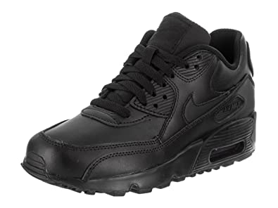 new product d355c c60ca Image Unavailable. Image not available for. Color NIKE Air Max 90 ...