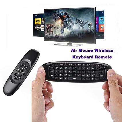 remote mouse windows