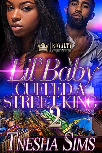 Lil House - Lil' Baby Cuffed A Street King 2 (Lil Baby Cuffed A Street King)